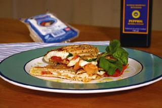 recept_halloumi_sandwich.jpg