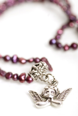 halsband-angel.jpg