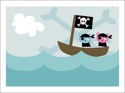 pirater.jpg