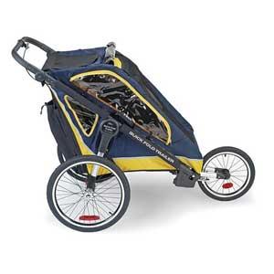 babyjogger-cykel.jpg