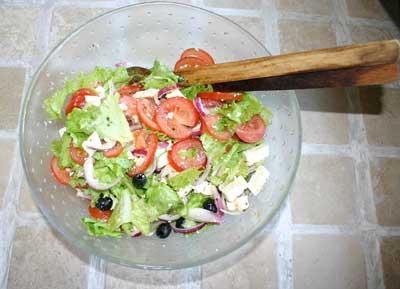 grekisk-sallad.jpg