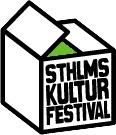 logo_kultur07.jpg