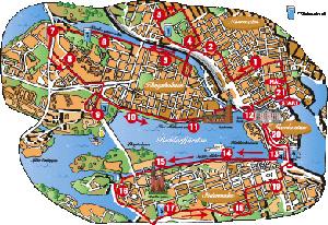 sthalvmarathonkarta200_ny.jpg