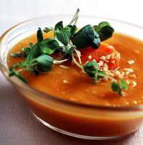 tomatsoppa.jpg