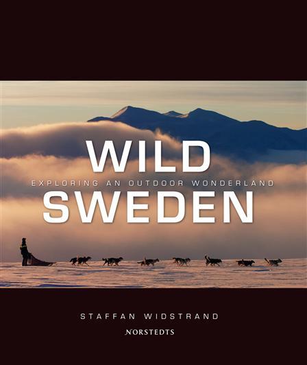 wildsweden.jpg
