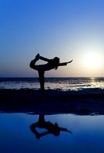 minshop_yoga1.jpg