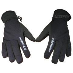 handske.jpg