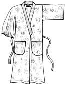 kimonoskiss.jpg