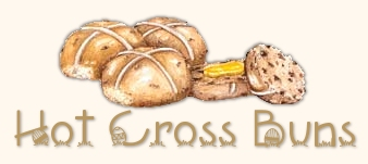 blogg-hot-cross-buns.jpg