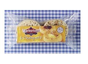 crumpets1.jpg