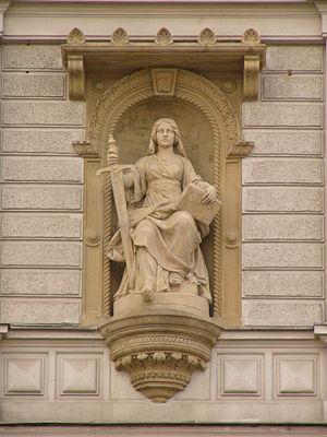 300px-justice_statue.jpg