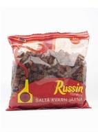 russin-2