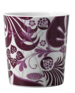 thumb_Hanna_purple_mug